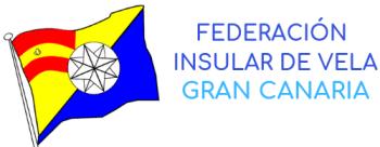 Federación Insular de Vela de Gran Canaria
