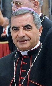 Giovanni_Angelo_Becciu
