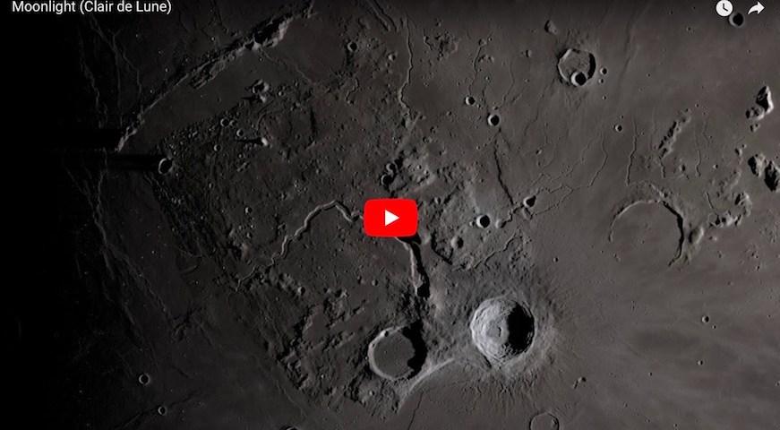 NASA_LRO_Ernie_Wright