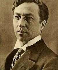 Vasilij Kandinskij