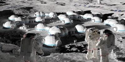 Spacex-Nasa-colonie-umane-sulla-Luna