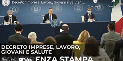conferenza-stampa-Draghi-Franco-Orlando-20-maggio-2021