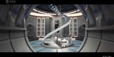 Eso-insediamenti-umani-Luna
