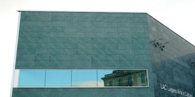 LAC-Lugano-Arte-Cultura