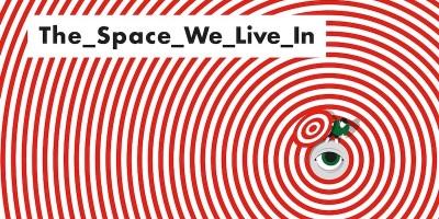 the-space-we-live-in-giudecca
