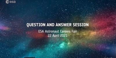 ESA-come-diventare-astronauti