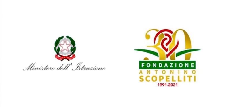 ministero-istruzione-premio-fondazione-scopelliti