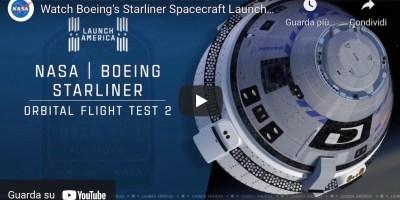 Nasa_Starliner