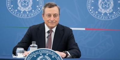 Draghi-02-09-2021