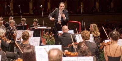 Filarmonica-Scala-Riccardo-Chailly