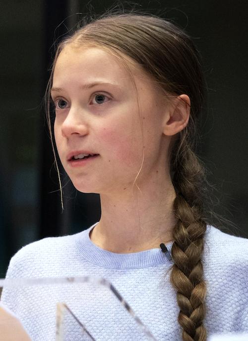 Greta_Thunberg_Parlamento_Europeo