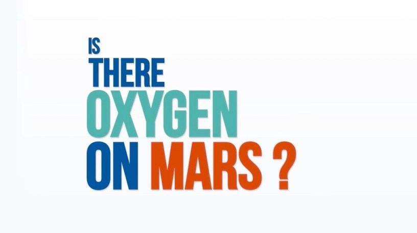 Nasa-Ossigeno-Marte-canale-Youtube