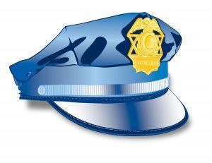1066058_patrol_hat_too.jpg