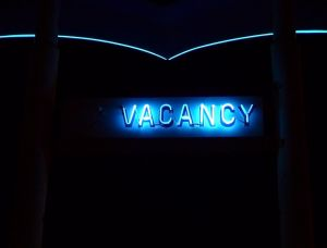 1144233_vacancy.jpg