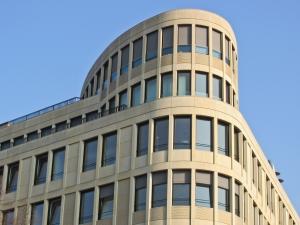 1370543_business_corner_house.jpg