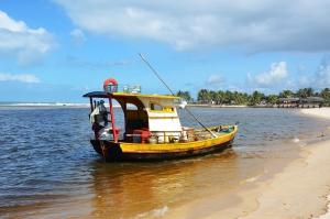1383970_fishing_boat.jpg