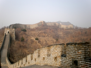 1402681_great_wall_china.jpg