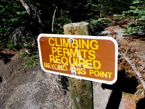 348059_climbing_permit_required.jpg