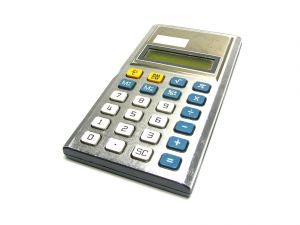 494517_calculator_1.jpg
