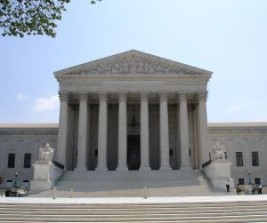 657704_supreme_court.jpg