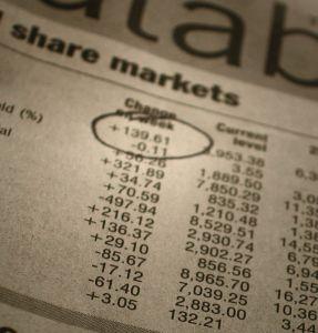 7776_share_markets.jpg
