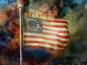 betsy-ross-flag-steven-michael
