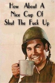 shut_the_fuck_up_04