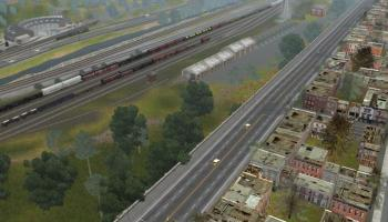 Trainz Addons – Federal Productions