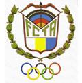 Federación Canaria de Tiro con Arco