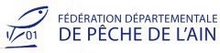 Fédération départementale de pêche de l'Ain