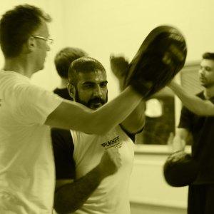 FWTS | Wing Chun Classes Information
