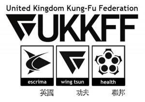 UKKFF Full Logo