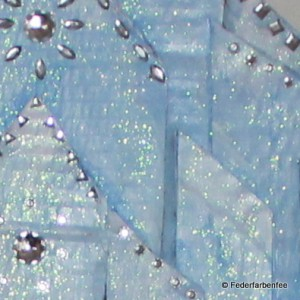 Ice_Castle_Nahaufname_Glitter