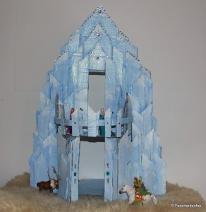 Ice_Castle_Titelbild