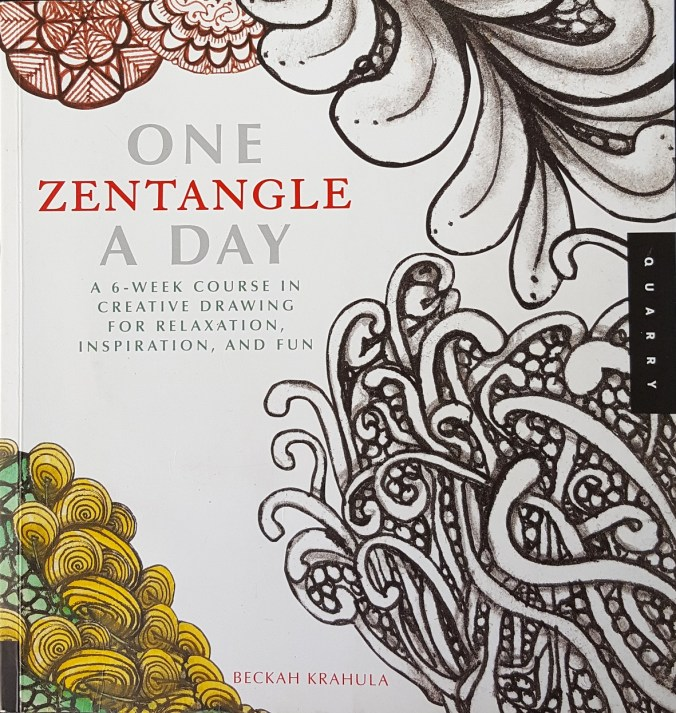 Zentangle_a_day