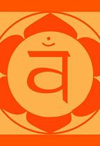 Swadhishtana