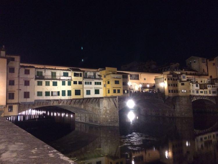 TRAVEL – Firenze. Sulle Orme di Michelangelo