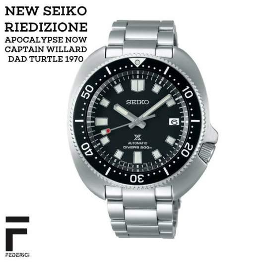 Seiko SPB151J1