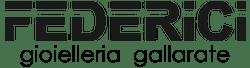 Federici Gioielleria Gallarate Rivenditore Autorizzato Seiko