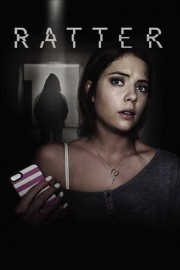 Ratter(2015)