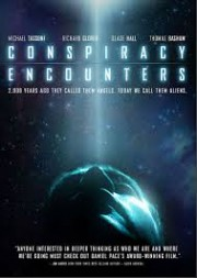 conspiracyencounters