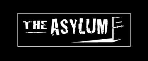 vs. The Asylum