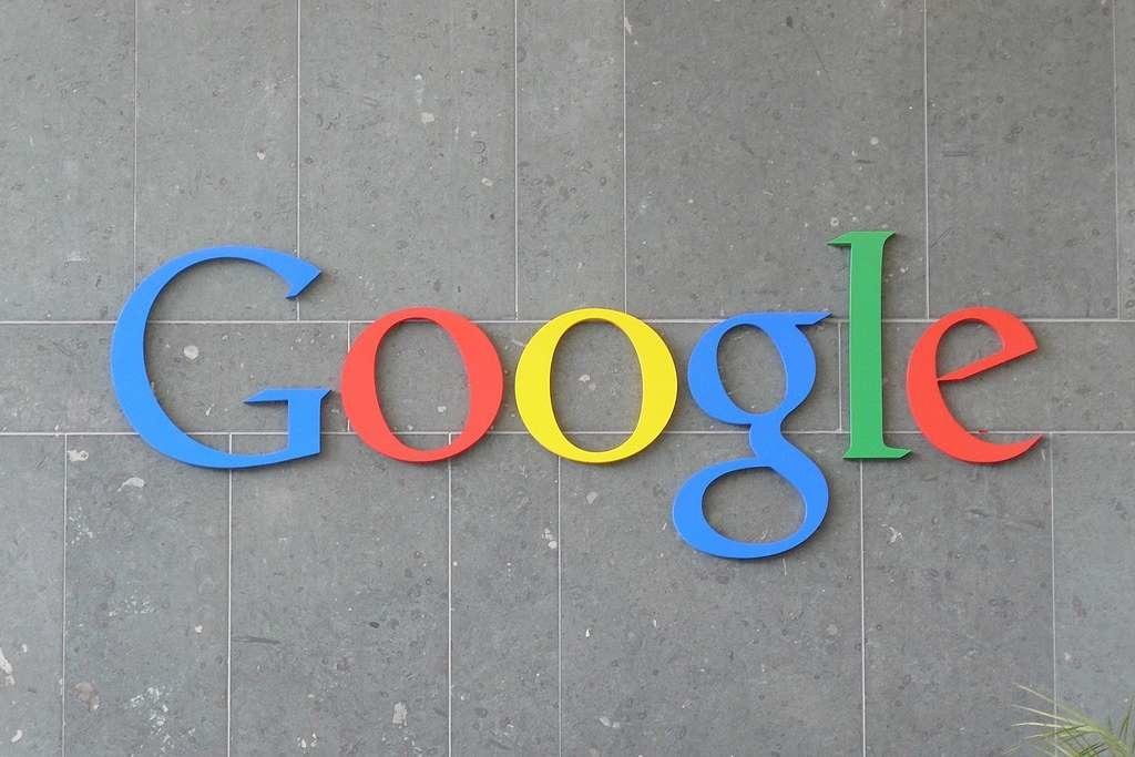 ¿Es conveniente tener nuestro negocio local en Google?