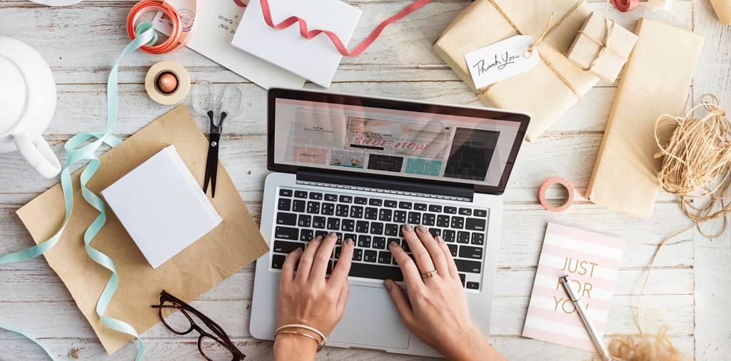 Importancia de la fichas de producto en la tienda online