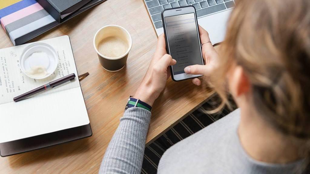 Montar una tienda online - Planificación