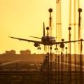 Landing page o pagina de aterrizaje