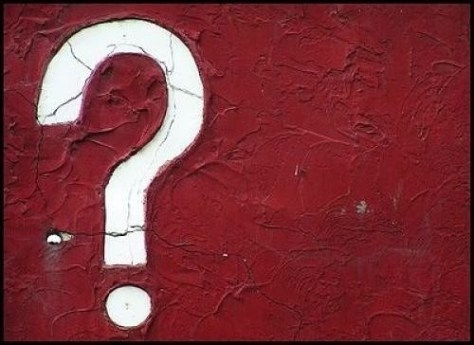 Preguntas a realizar antes de montar un comercio electrónico