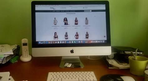servicios e-commerce de federico asorey