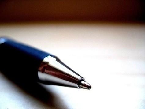 escribir un blog_opt