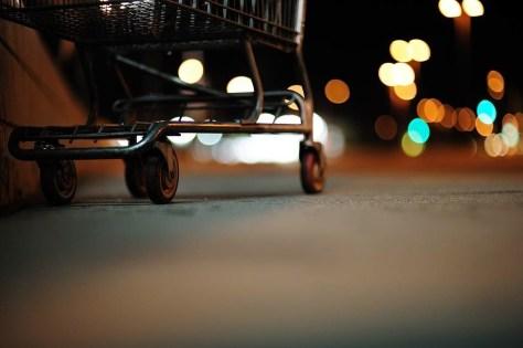 Carrito de la compra es importante para aumentar las ventas en la tienda online